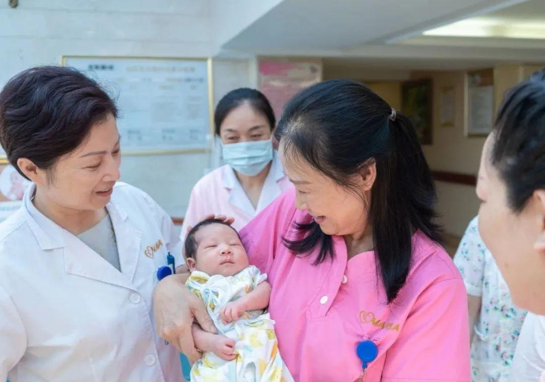 险!险!险!成都玛丽亚妇产医院产前凶险出血危重产妇抢救实录